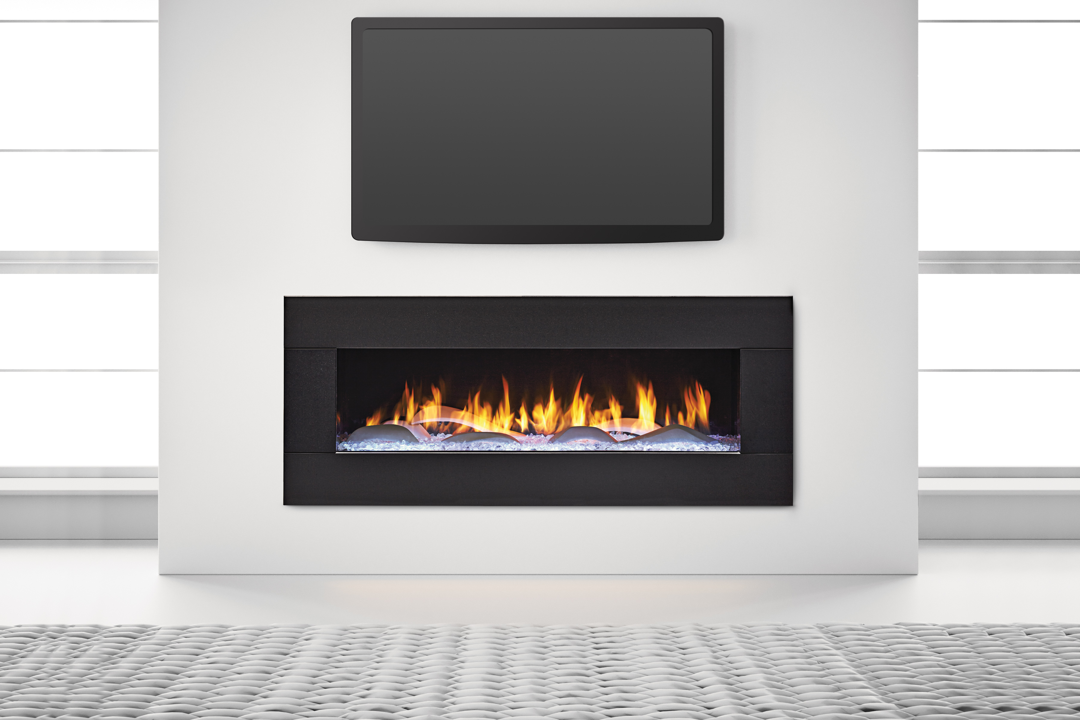 fireplaces com ibs 2017 media kit